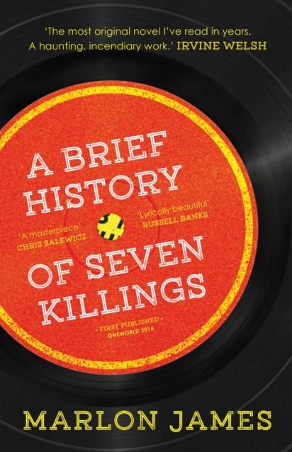 brief history2